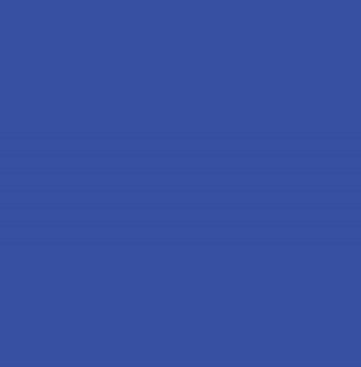 pantone dazzling blue 183949