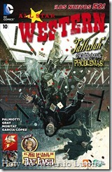 P00010 - All-Star Western #10 - Th