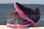 nike lebron 10 sportswear pe denim 4 03 Release Reminder: NIKE LEBRON X EXT Denim QS (597806 400)