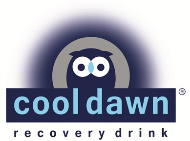 cool_dawn_logo