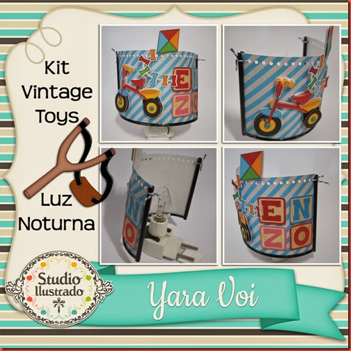 YVoi_CT_StudioIlustrado_VintageToys