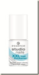 e_SN_nail_polish_milky_white_XXL_PhX.1
