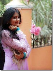 varsha_ashwathi_cute_pics