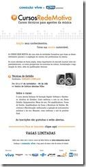 ESTUDIO - ITABUNA 2