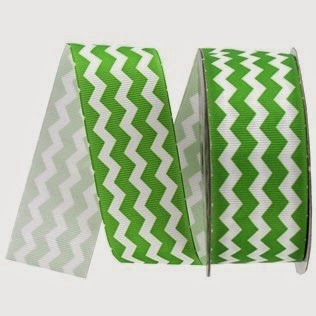 [chevron-printed-kelly-green-one-and-%255B2%255D.jpg]