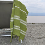 Striped towel green.jpg