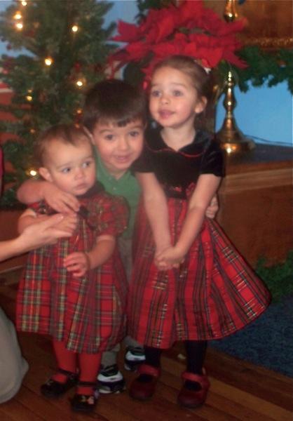 Christmas2011d