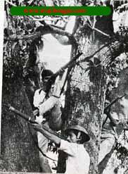 Bangladesh_Liberation_War_in_1971+5.png