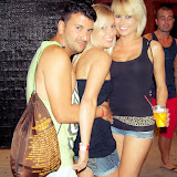 2014-09-13-pool-festival-after-party-moscou-21