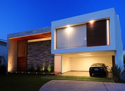 fachada-casa-ev-ze-arquitectura