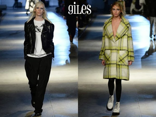 giles-deacon-lfw-day-4-aw14