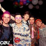 2015-02-07-bad-taste-party-moscou-torello-26.jpg