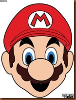 mario_small--article_image