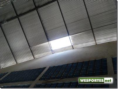 ginasio-adautão-camporedondo-wesportes-002