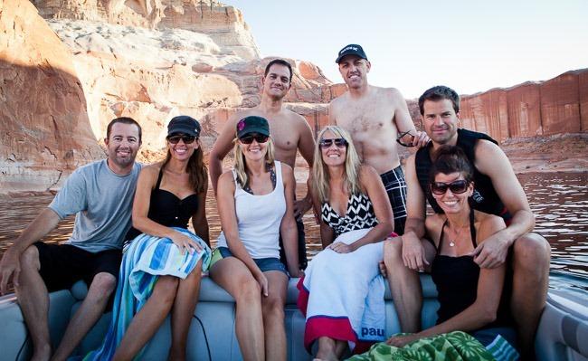 2011-09-22 lake powell 37317