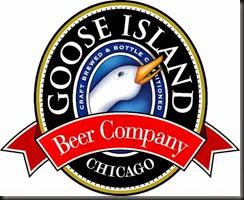 goose-island