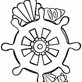 shells-coloring-page.jpg