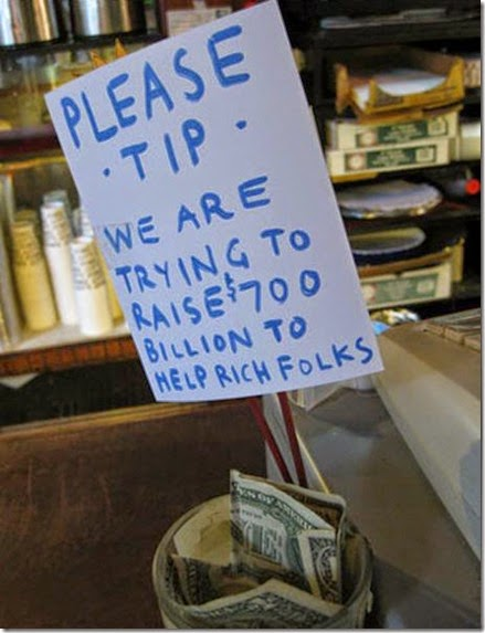creative-tip-jars-014