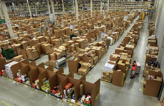 inside-amazon-7.jpeg