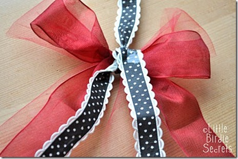 3D_star_wreath_ribbon_bow_hanger