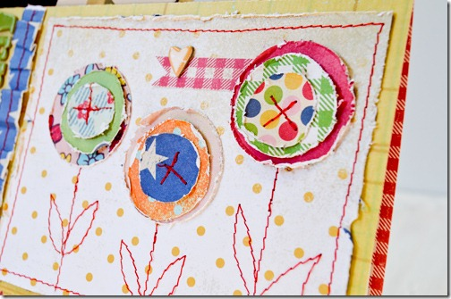 Happy-Day-card-detail1