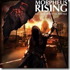 MorpheusRisingLetTheSlee12978_f