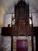 2008.10.17-005 orgues de l'église