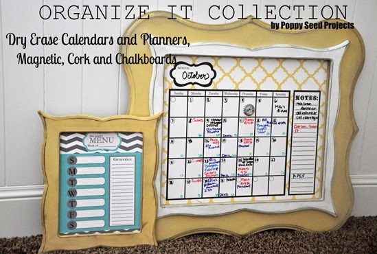 dry-erase-calendars-and-planners-organize-it-collection