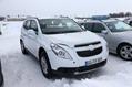 Chevrolet-Captiva-Opel-Antara-Mule-6