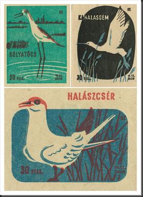 vintage_birds