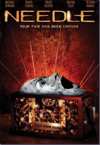 Needle-U.S.-DVD-350x474