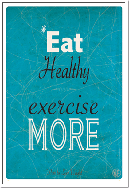 Eat_Exercise