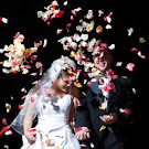 tradicii-na-svadbu.jpg
