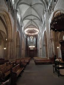 297 - Catedral de St. Pierre.JPG