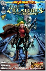 P00047 - Flashpoint_ Frankenstein and the Creatures of the Unknown v2011 #2 - Part 2_ Our Army At Gore! (2011_9)