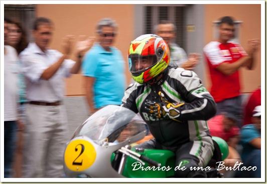 LaBañeza2011-41