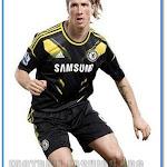 Chelsea Third.jpg