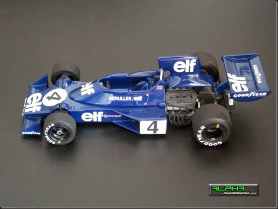 Tyrrell 007_12