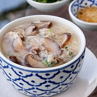 chicken-mushroom-soup-article