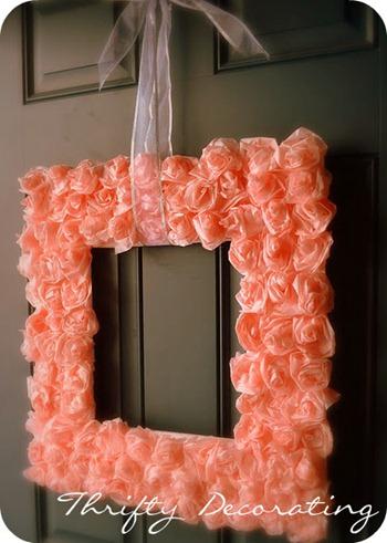 thriftydecoratingblog