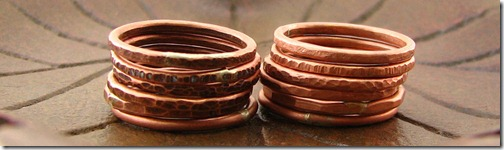 copper-rings_alt
