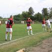 Aszód FC - Kerepesi BSE 015.JPG
