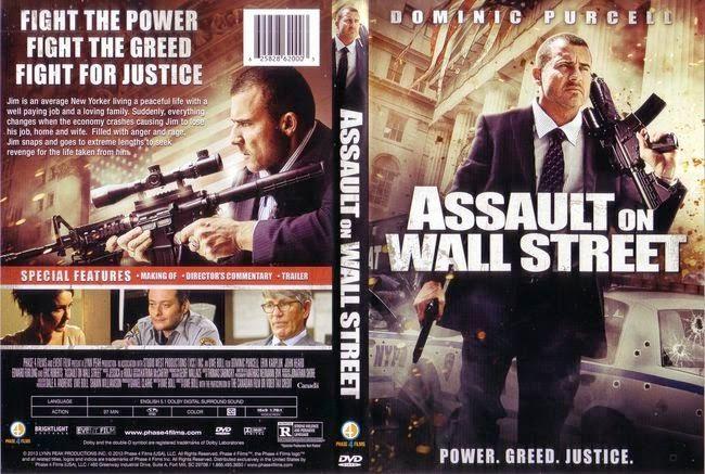 AssaultOnWallStreetFinal.jpg