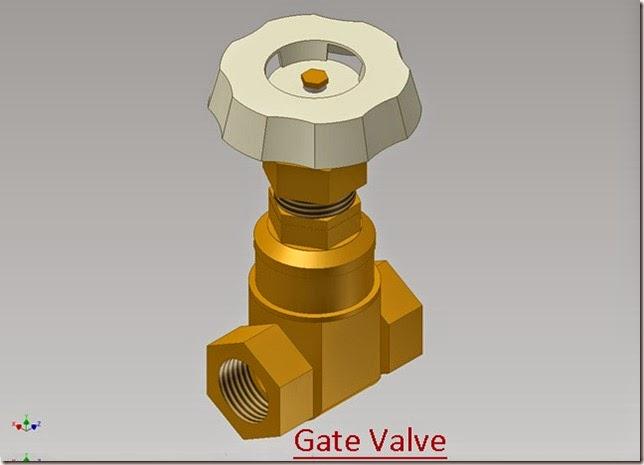 Gate Valve_1