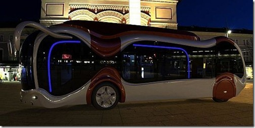 Cool_Concept_of_Future_Bus_08