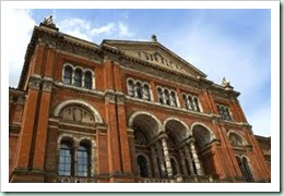 v&amp;a