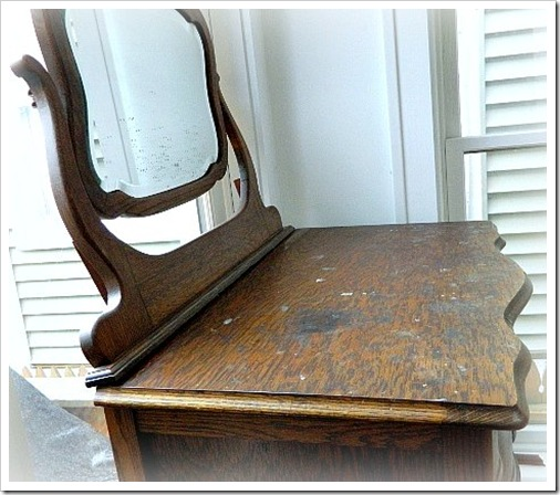 Craigs List Chest Close up (550x413) (2)