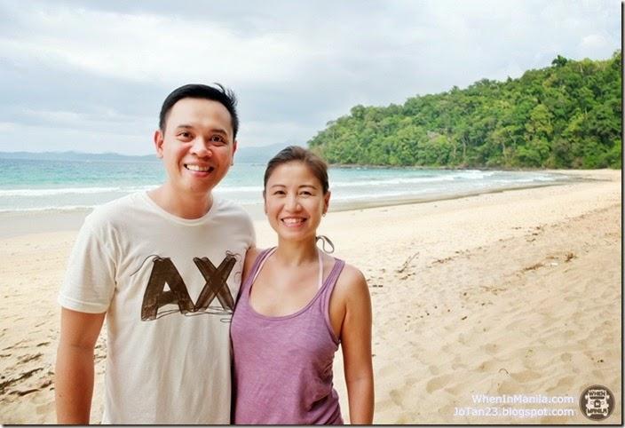 sheridan-beach-resort-sabang-puerto-princesa-tour-palawan (21)