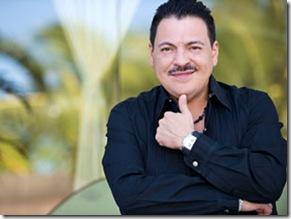 Julio preciado en mexico 2011