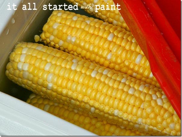 cooler_corn_recipe_chicago_beach